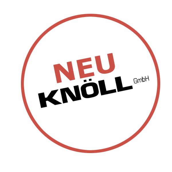 knöll-gmbh