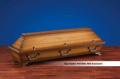 02p-kiefer-patina-460-bronziert8