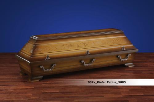 037s-kiefer-patina
