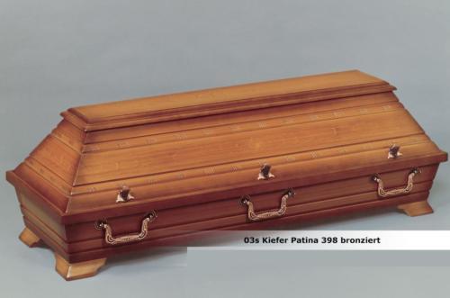 03s-kiefer-patina-398-bronziert
