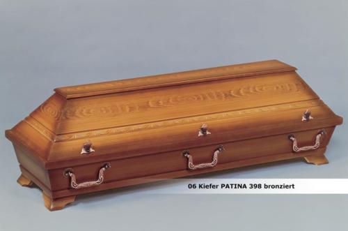 06-kiefer-patina-398-bronziert