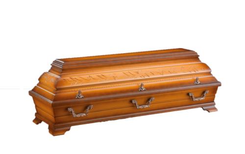 11-Kiefer-Patina-mit-Tulpenschnitzung-5085-bronziert