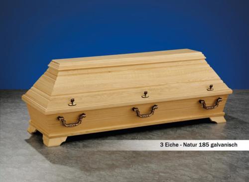 3-eiche-natur-185-galvanisch