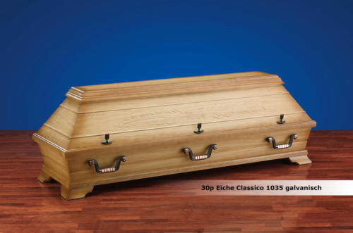 30p-eiche-classico-1035-galvanisch