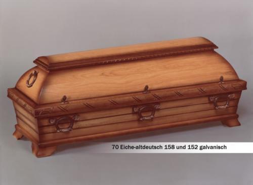 70-eiche-altdeutsch-158-und-152-galvanisch