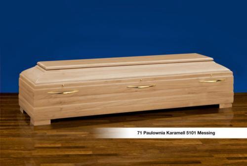 71-paulownia-karamell-5101-messing