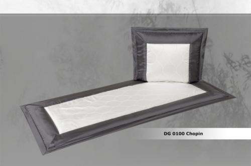 DG-0100-Chopin