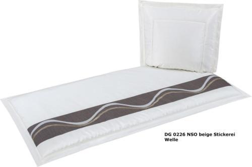 DG-0226-NSO-beige-Stickerei-Welle