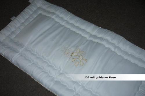 dg-mit-goldener-rose9