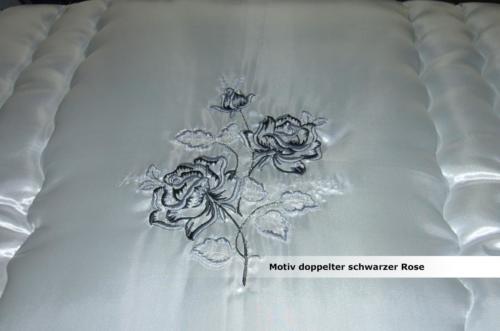 motiv-doppelter-schwarzer-rose
