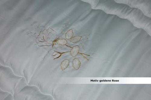 motiv-goldene-rose
