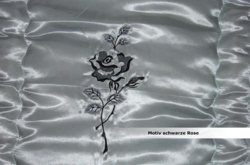 motiv-schwarze-rose