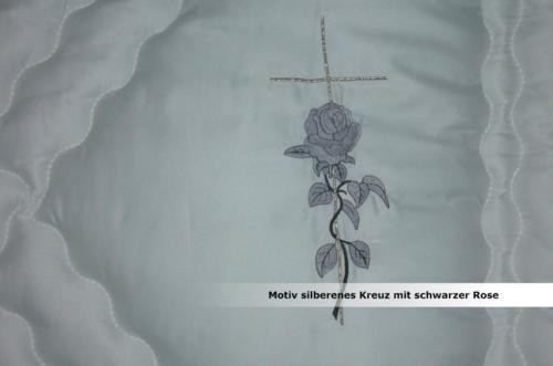 motiv-silberenes-kreuz-mit-schwarzer-rose