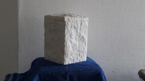 der-stein