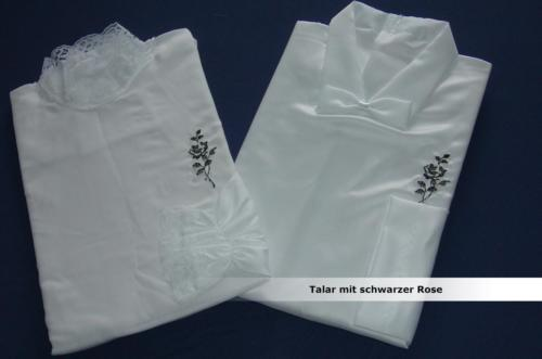 talar-mit-schwarzer-rose